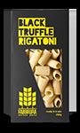 Black Truffle Rigatoni
